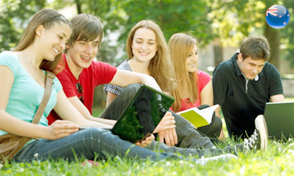 Student Safe -  International (Allianz)