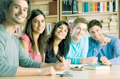 NZ Student Plan </br>(QBE)
