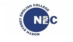 North Sydney College English