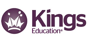 King Education