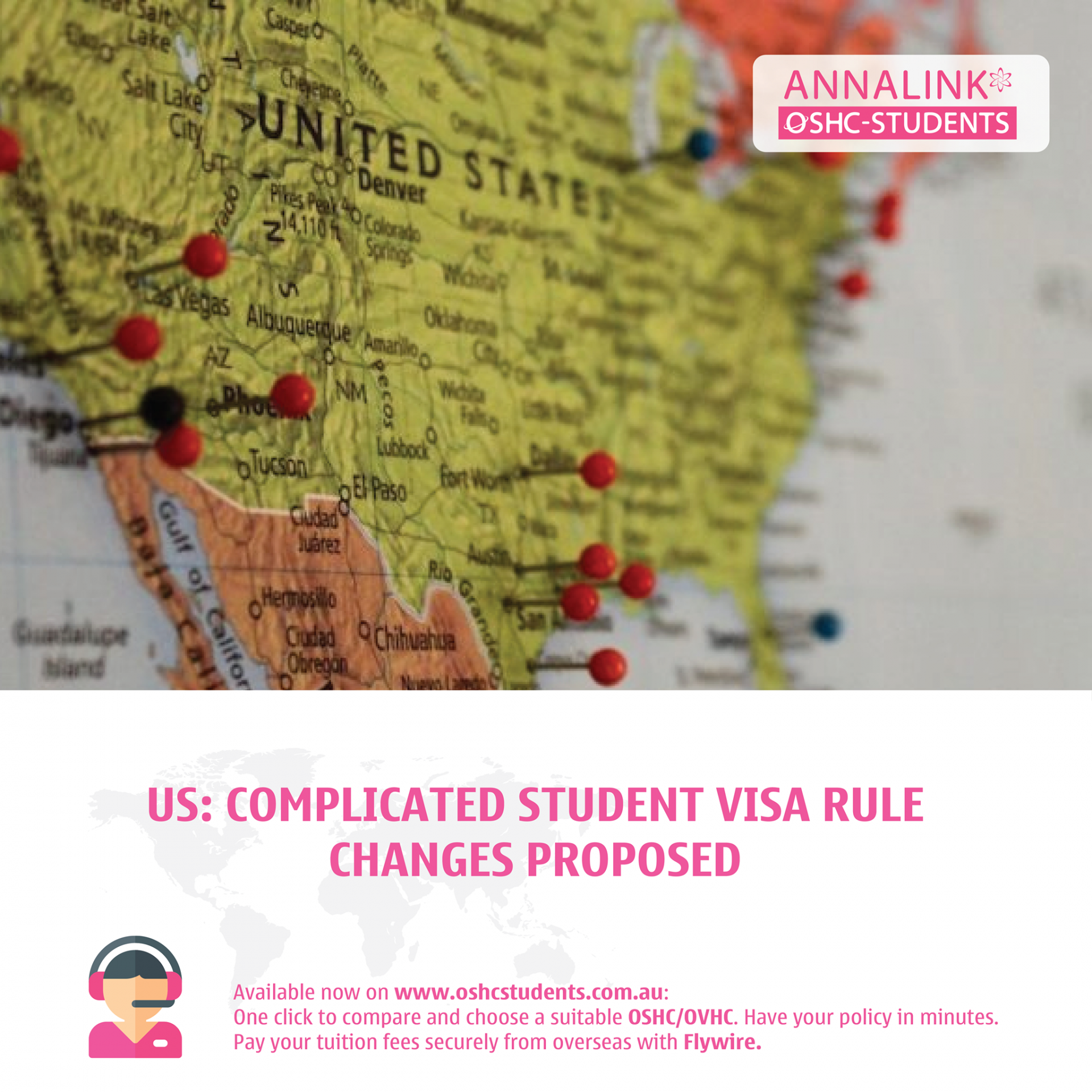 us complicated student visa rule changes proposed